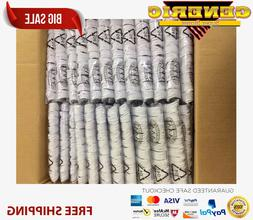 50x Wholesale Lot 3ft USB Fast Charger Cord Cable For iPhone