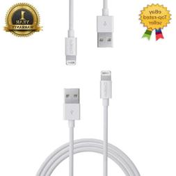 1pc/ 4pcs Pack  Lightning Charging Cable For i-phone 5, 6 &