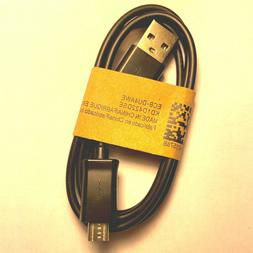 ⚡Android Charger Lightening Micro USB Lightning Fast Charg