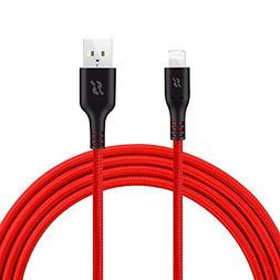 ImpactStrong StrongPower Heavy-duty Lightning Cable  Durable