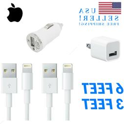 IPHONE CABLE CHARGER HIGH QUALITY