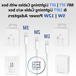 LOT OEM 29W USB Power Adapter Wall Charger 3ft Cable for Apple iPad2//3//4//Air//Pro