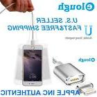 2.4A Magnetic Fast Charger Adapter Lightning Cable iPhone Pl