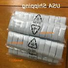 20 pcs OEM Apple Lightning Cable for iPhone 8 7 plus 6 6s 5