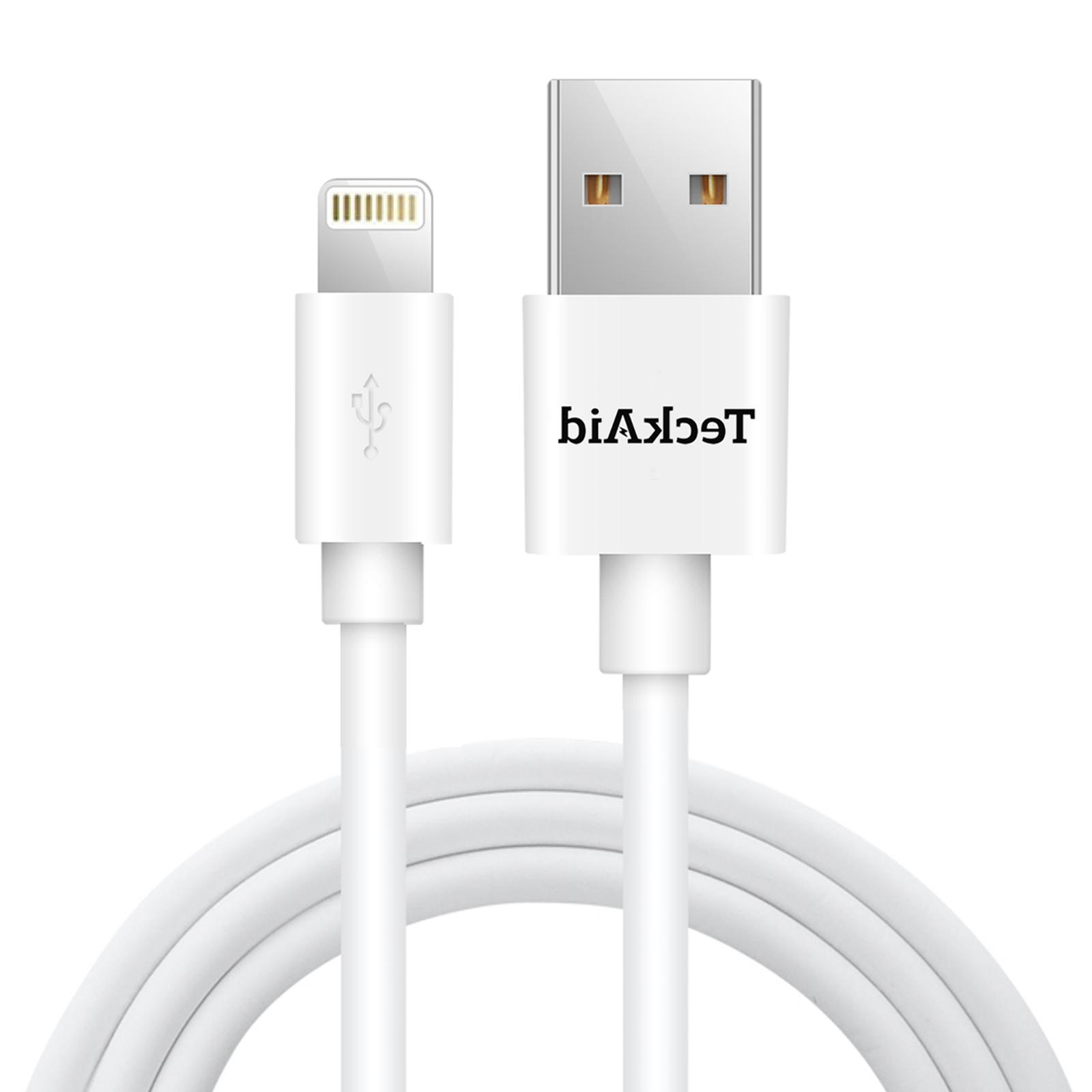USB Charger Cable Original Apple 7