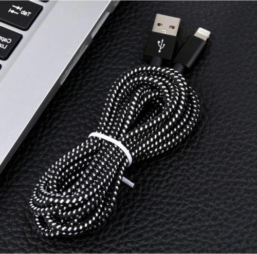Apple Iphone I pad Universal Lightning charging data cable n