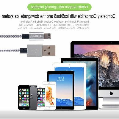 MFi Charger iPhone 6 8