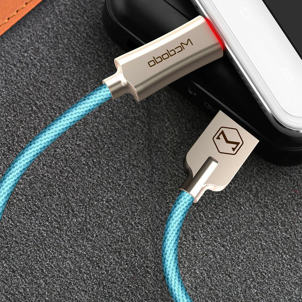 Disconnect Charging Cable iPhone 7