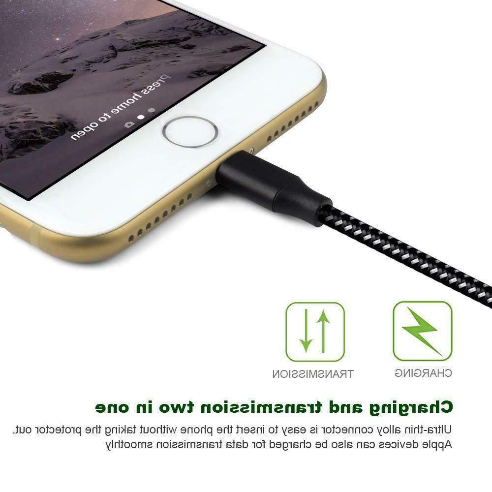 For 6 8 5 Cable Heavy Charging