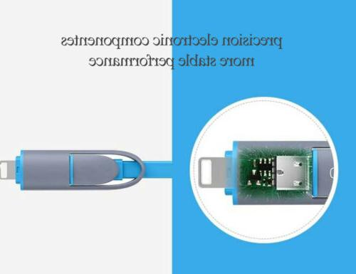 Charger USB Pin for Android