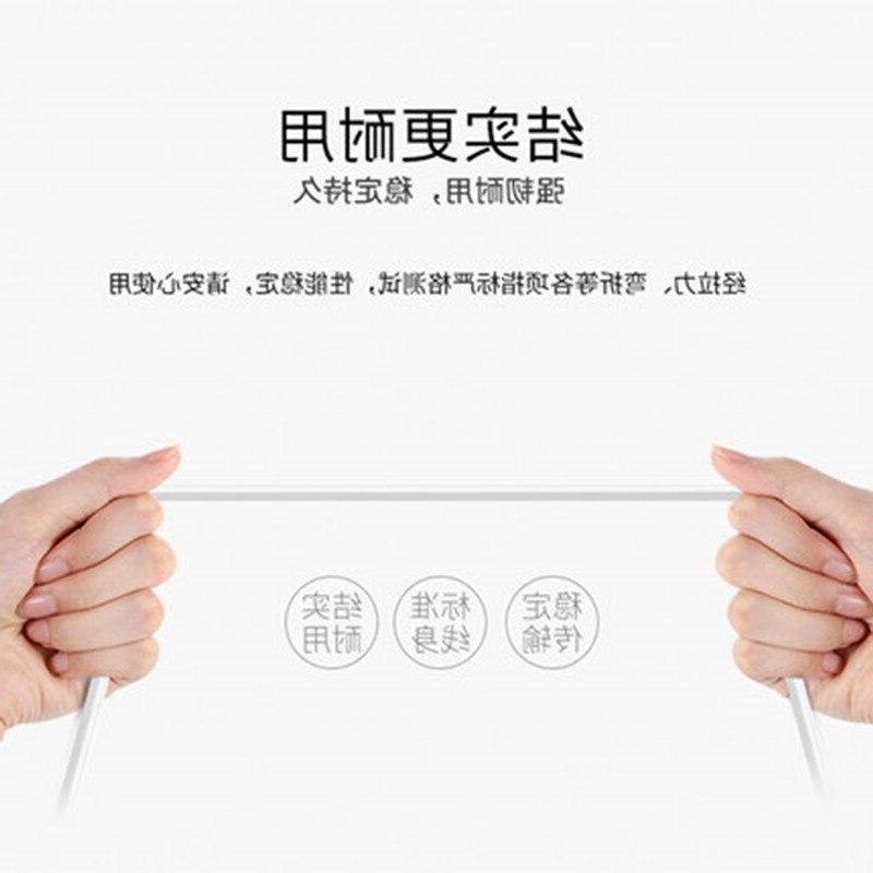 <font><b>High</b></font> Chip USB For XS MAX XR 5S SE mini Fast Charge