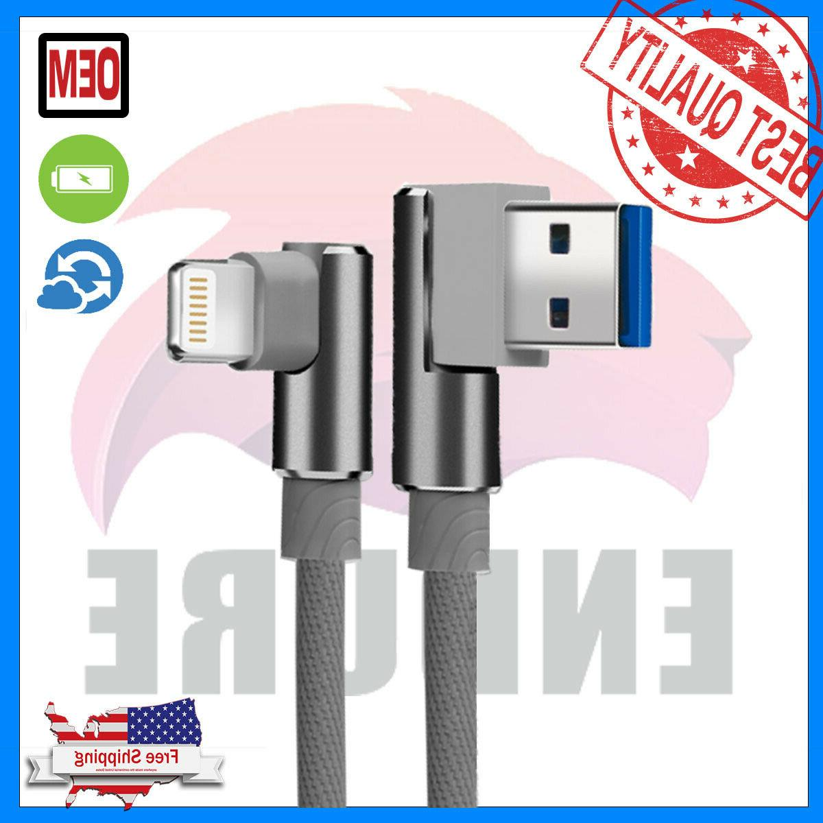 iPhone To USB Charger for Apple 11pro XMAX 8