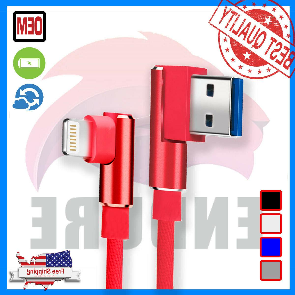 iphone cable lightning to usb charger cord