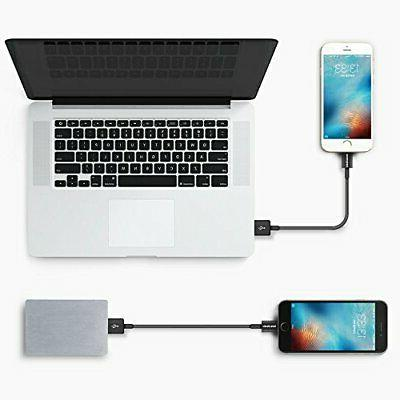 Charge Charging