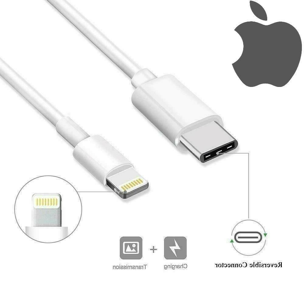 Cable Apple USB3.1 Type-C Charge/Sync