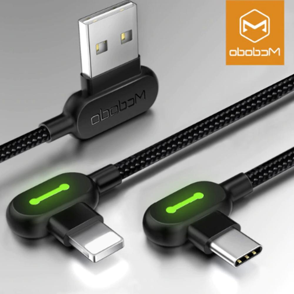 lightning type c micro usb charger charging