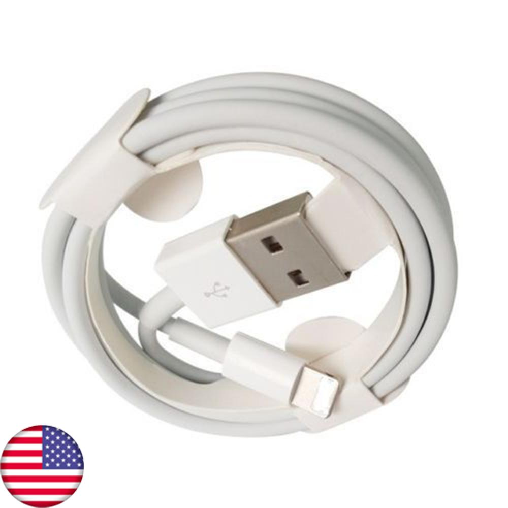 Lightning Cable For Original iPhone