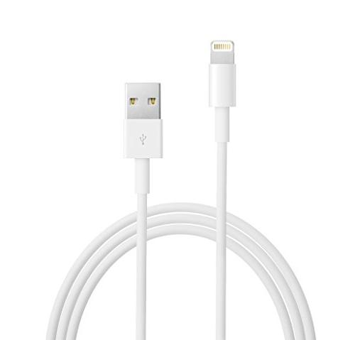md819am a lightning usb cable
