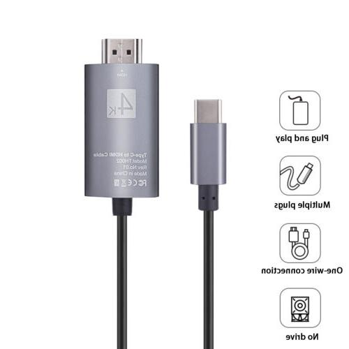 USA MFi 3/6FT for Apple iPhone X 7 6s Plus