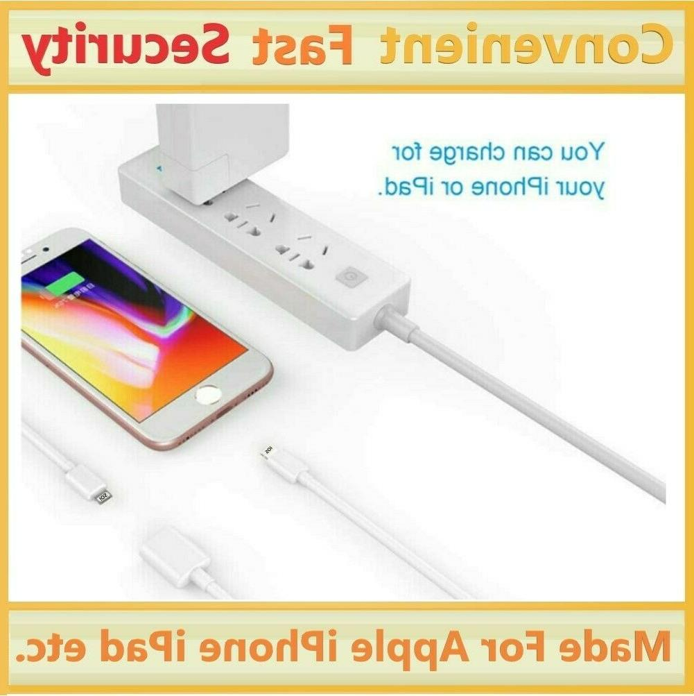 Wholesale 8 Male Data Cable iPhone