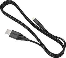 OtterBox Lightning Connector to USB Cable  - Retail Packagin