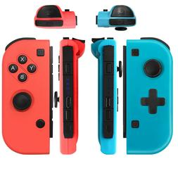 Lightning To HDMI Cable Digital AV TV Adapter For iPhone 6 7