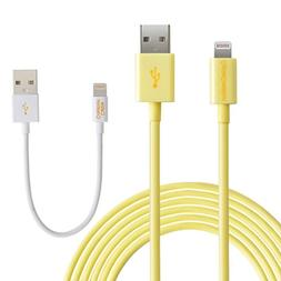 CableCreation  Lightning to USB Cable for iPhone 6S iPhone