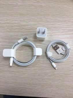 OEM Lightning USB Cable Compatible with Apple iPhone Xs Max